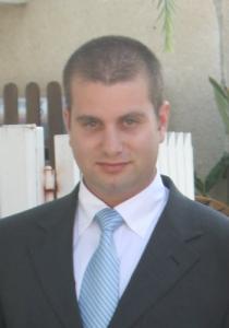 Ariel Yosef