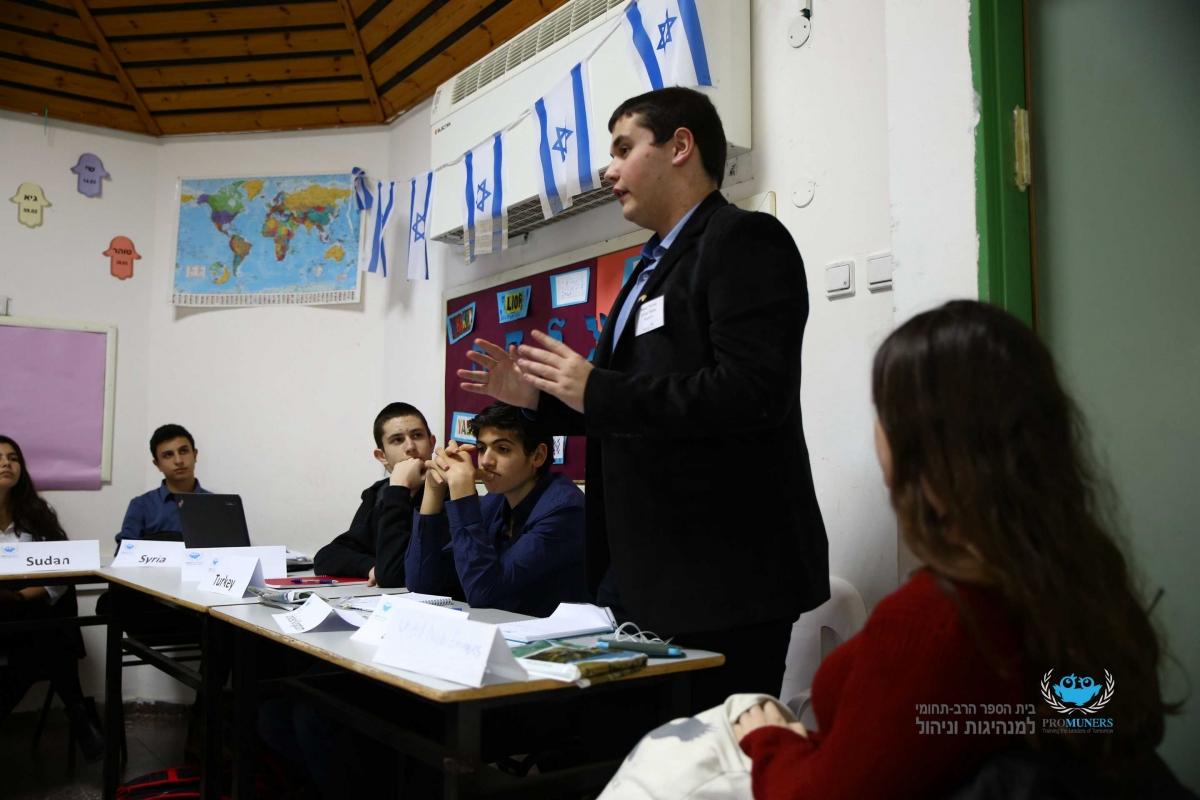 יום הזיכרון הבינלאומי לשואה