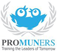 ProMUNers